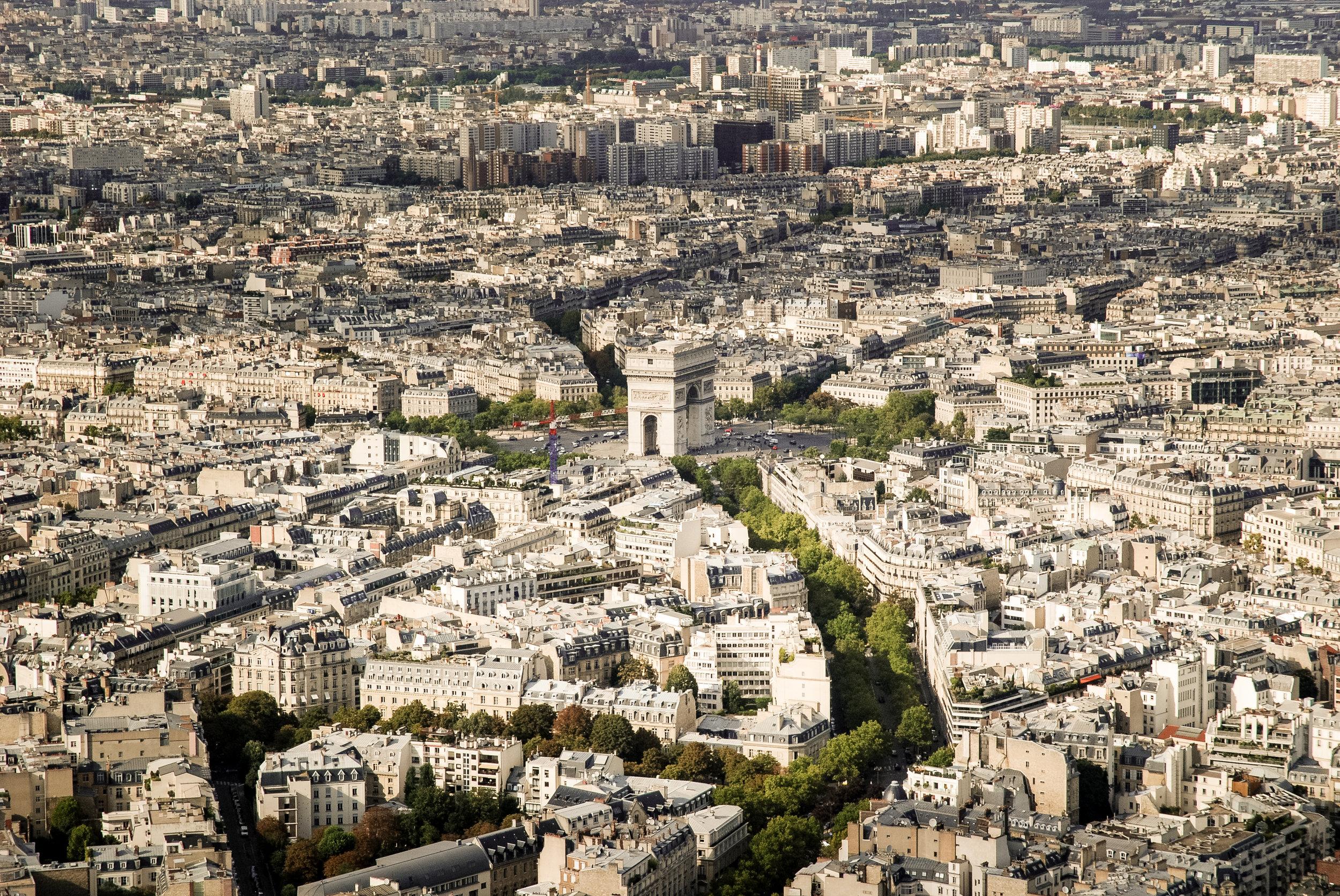 Travel - Paris - High View 1.jpg