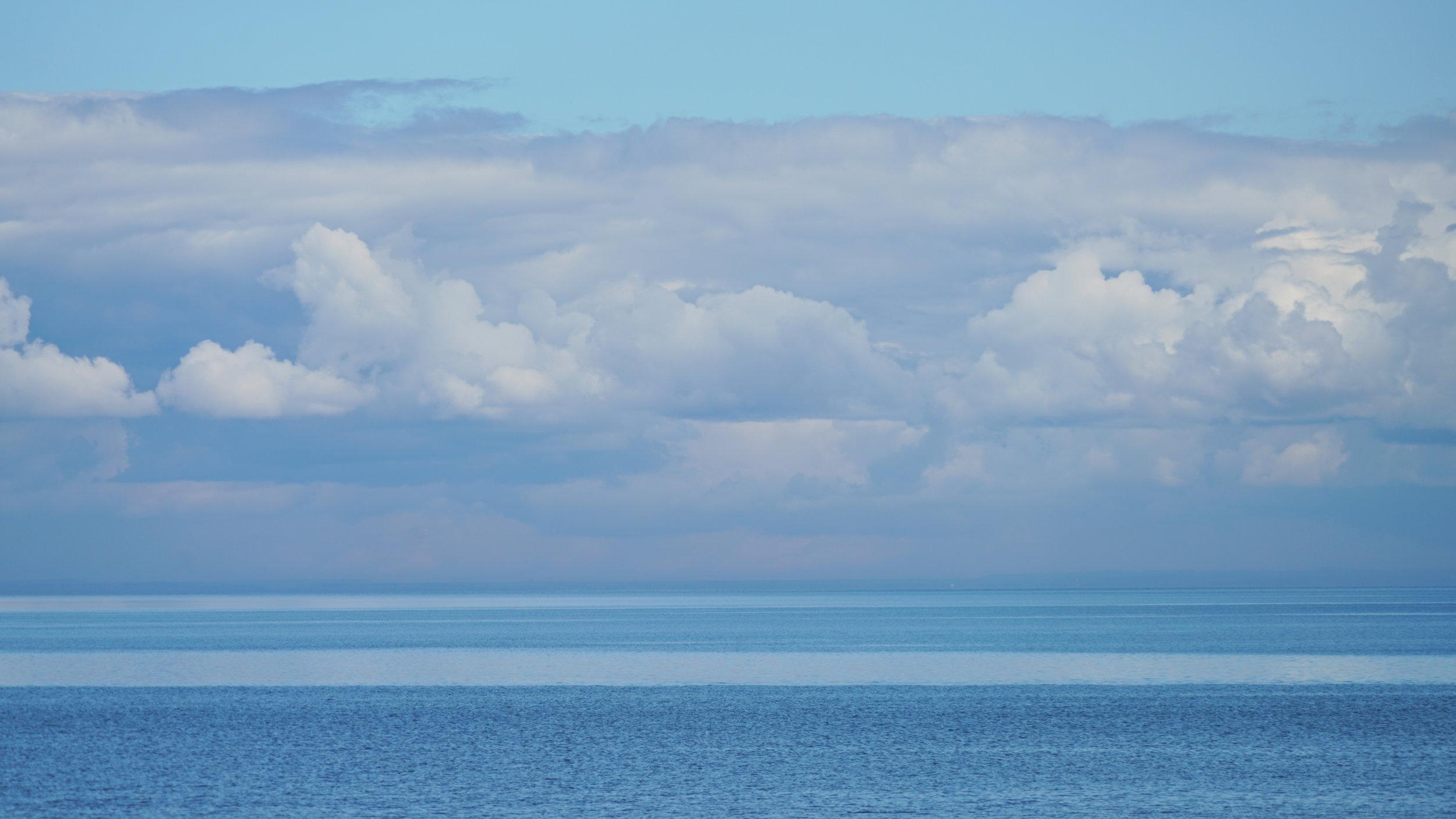 Nolan-Dubeau-Lora Bay-DSC00334.jpg