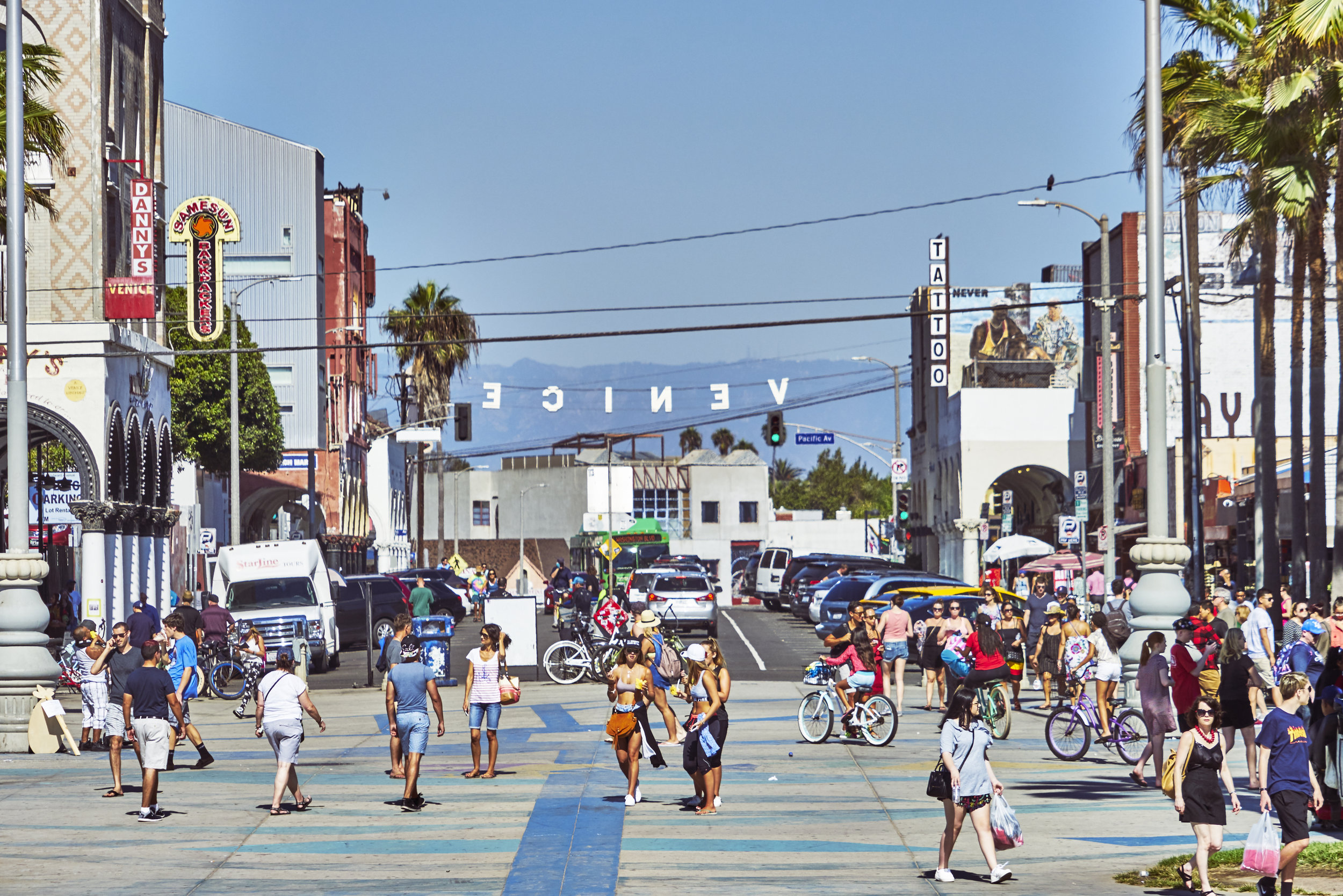 Travel-Los Angeles-DSC05600.jpg