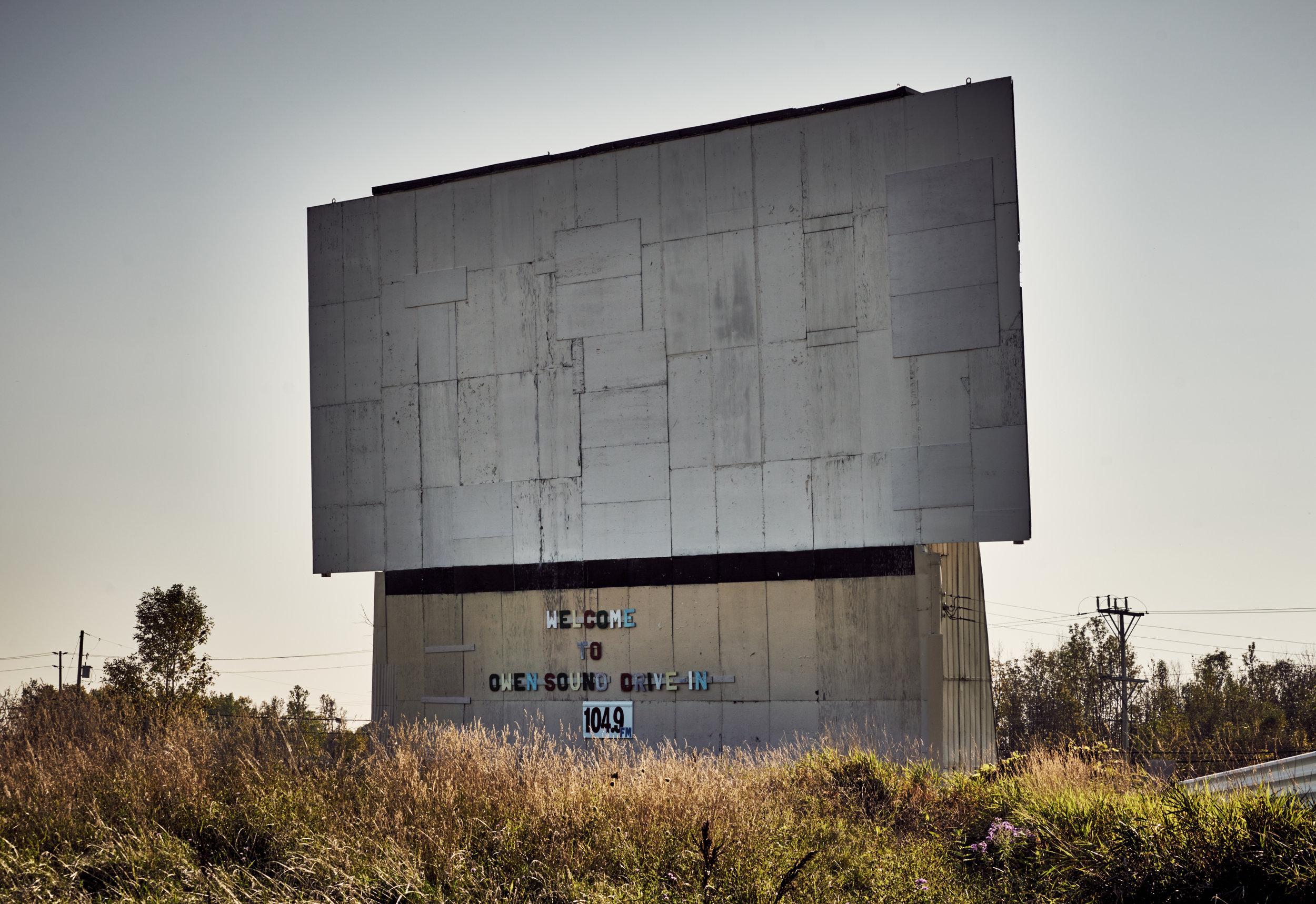Nolan-Dubeau-Owen Sound Drive-In-DSC06292.jpg