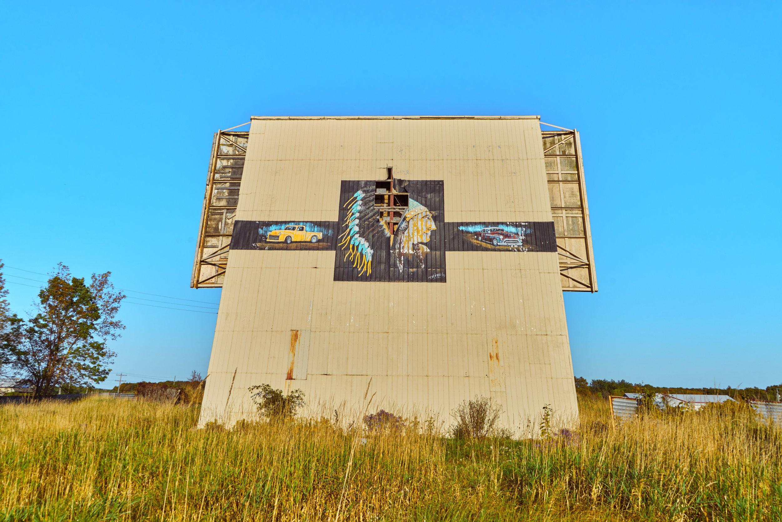 Nolan-Dubeau-Owen Sound Drive-In-DSC06304.jpg