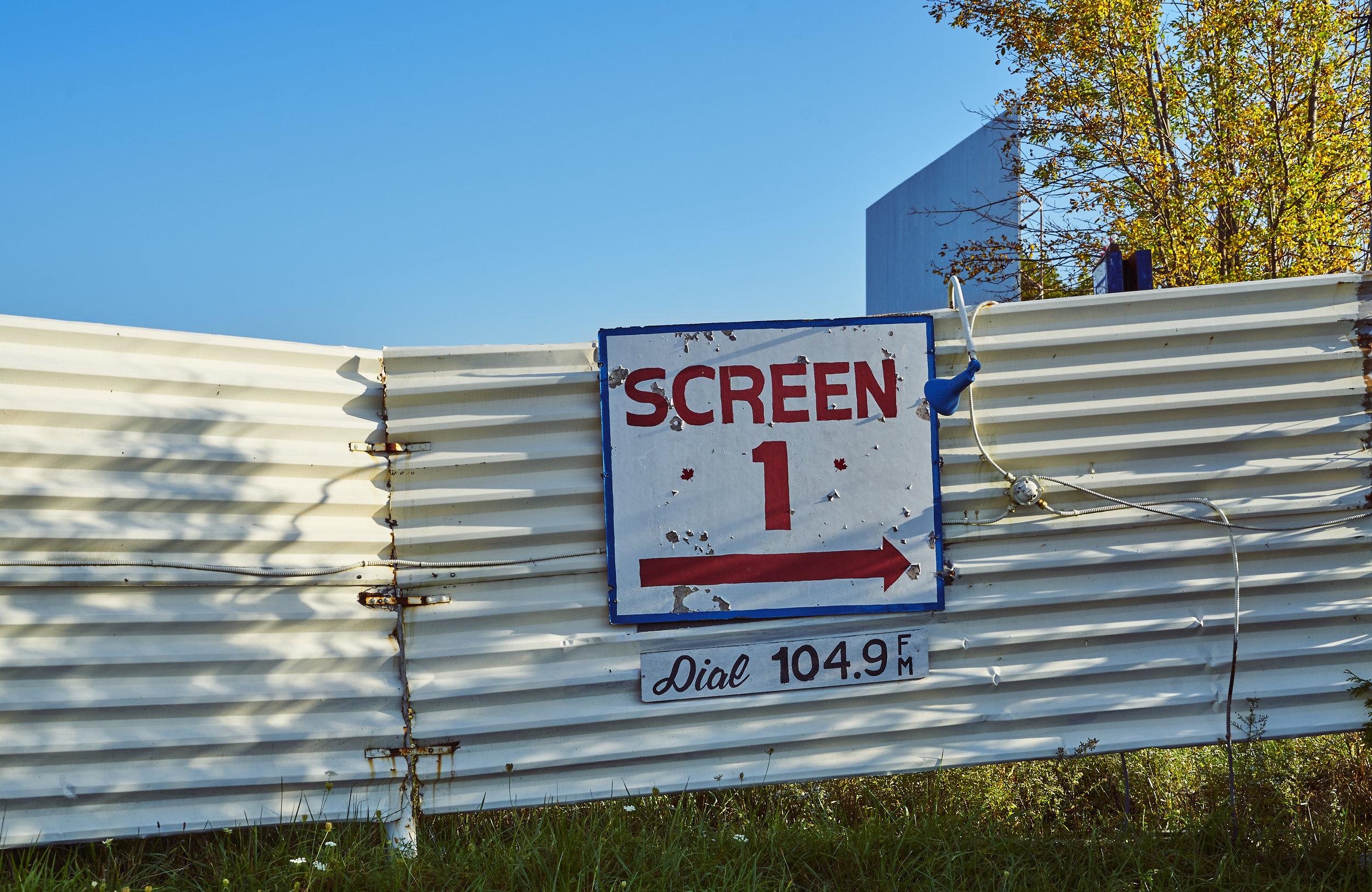 Nolan-Dubeau-Owen Sound Drive-In-DSC06314.jpg