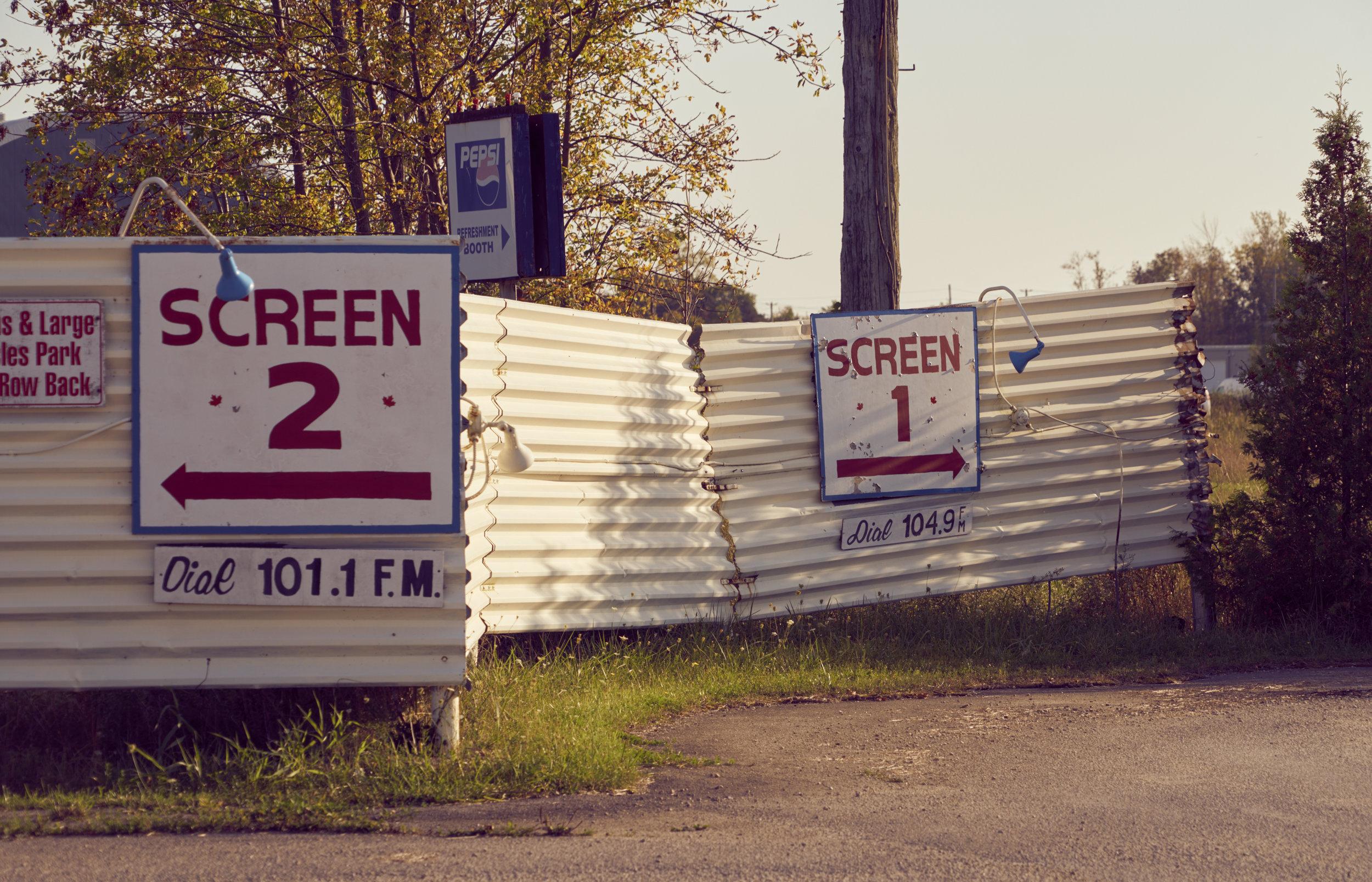 Nolan-Dubeau-Owen Sound Drive-In-DSC06319.jpg