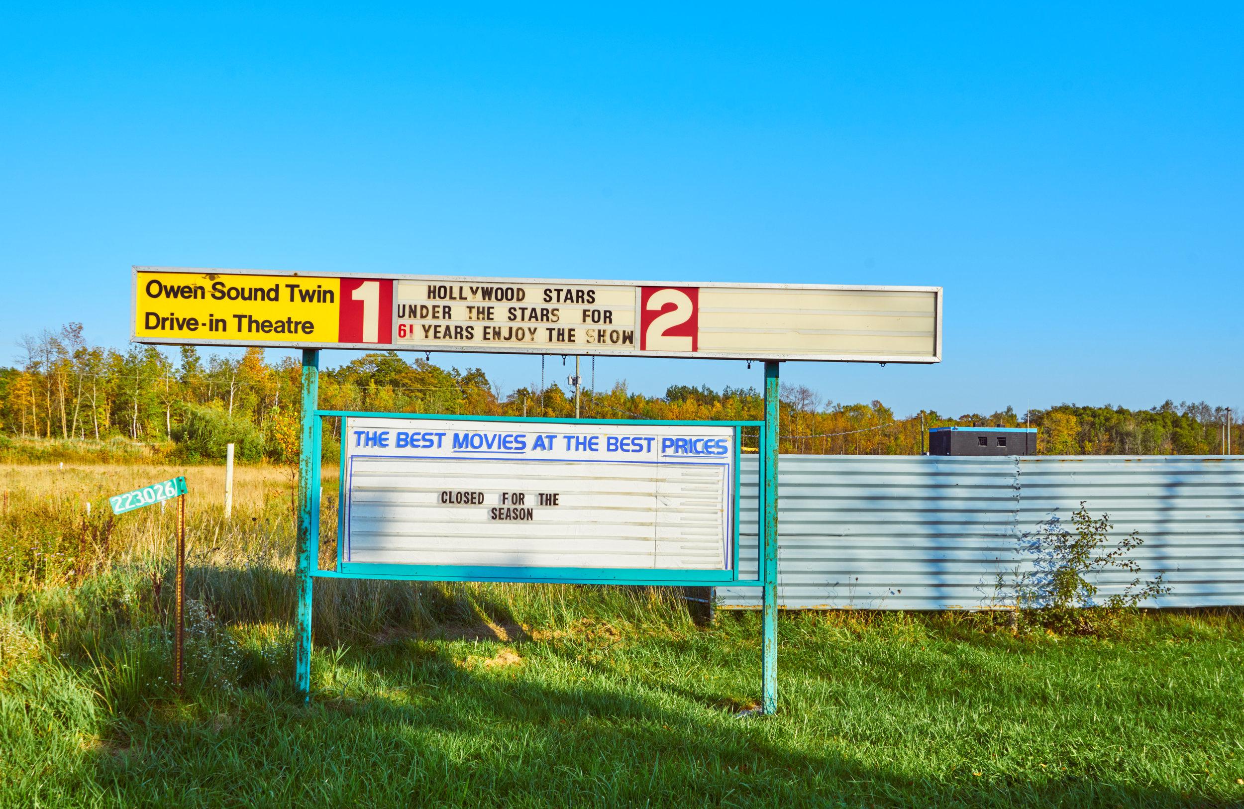 Nolan-Dubeau-Owen Sound Drive-In-DSC06324 1.jpg