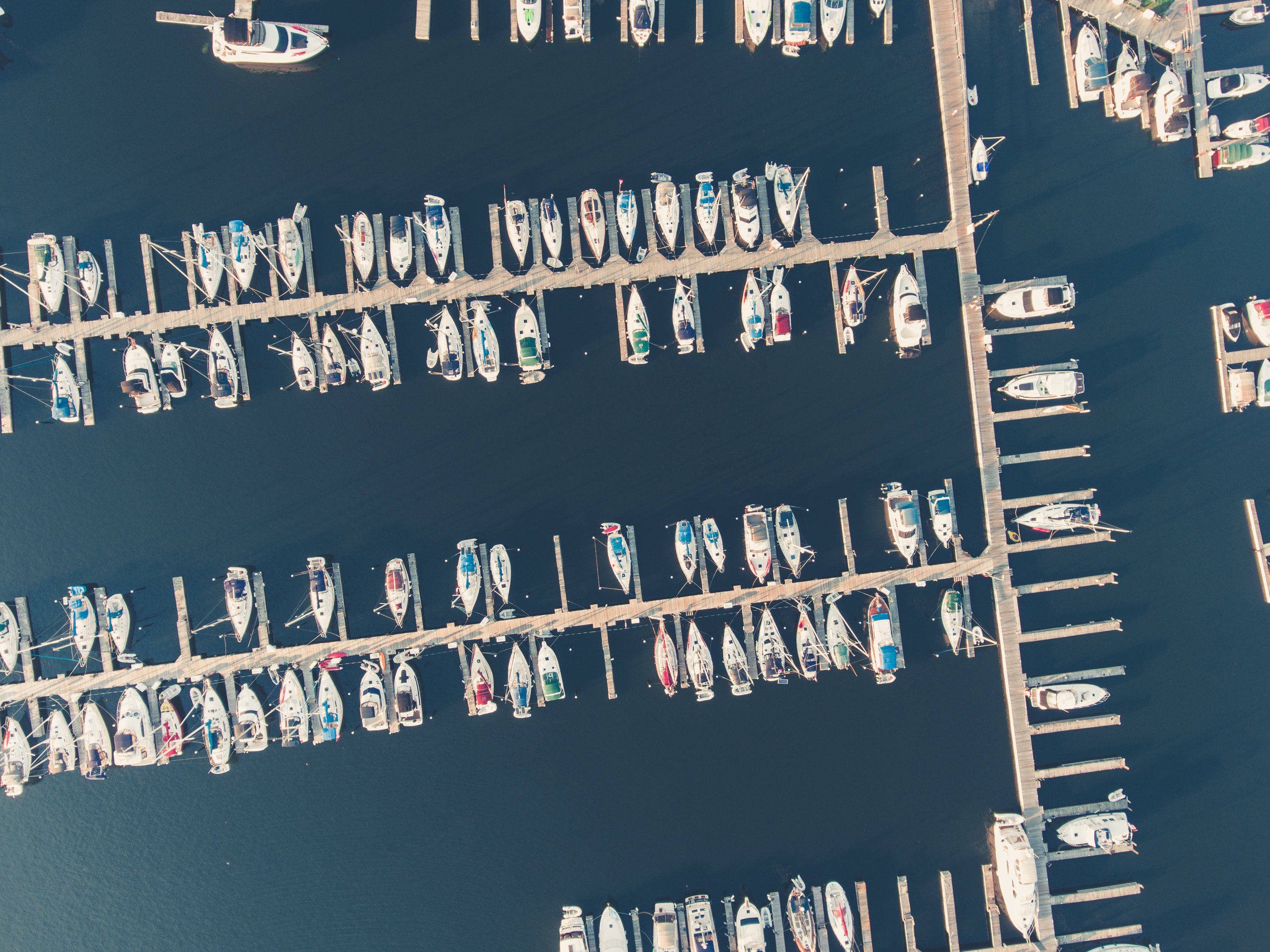 Bay Moorings - Overhead.jpg