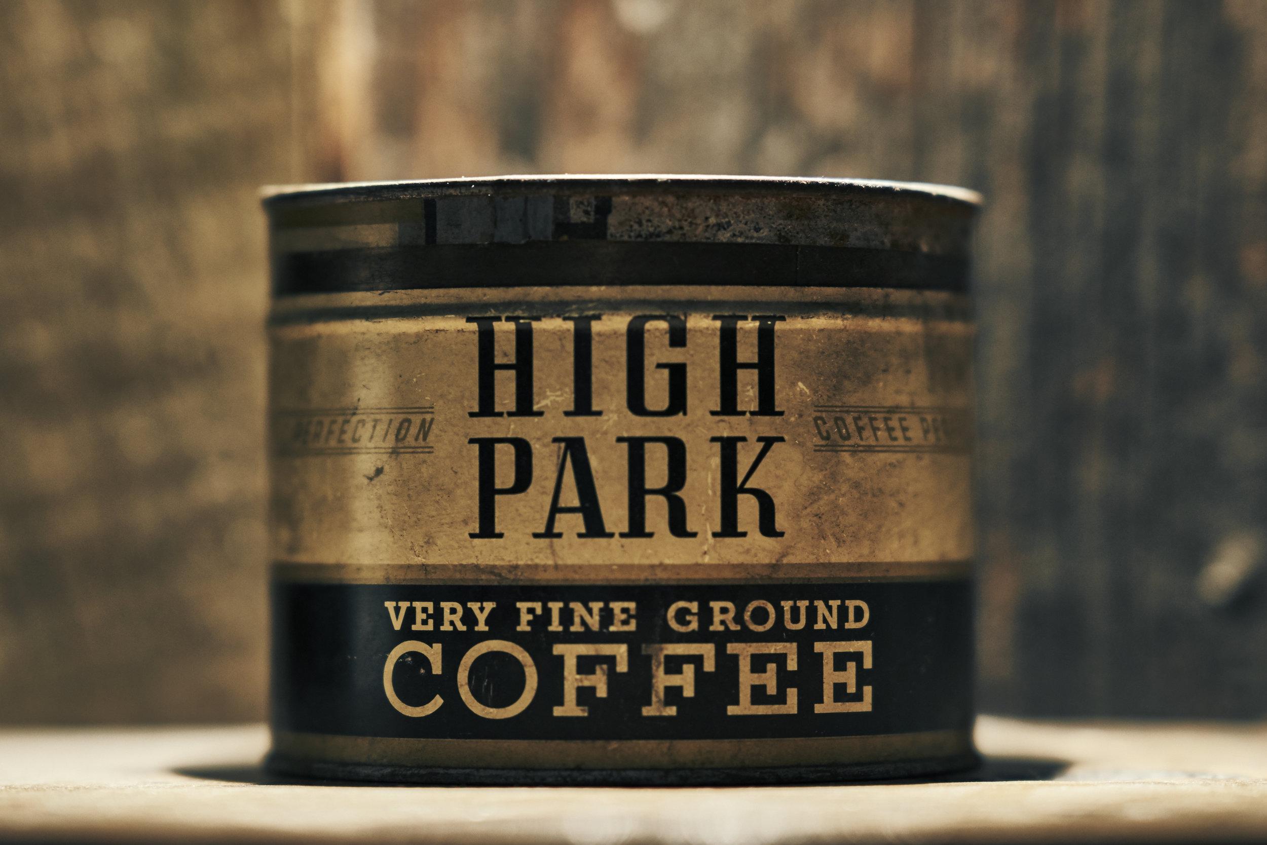 High Park Coffee - Objects-DSC05309.jpg
