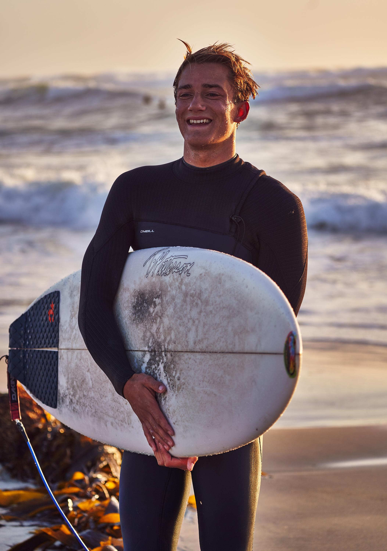 Nolan-Dubeau-Sony-Kando-Surfing-DSC08487.jpg
