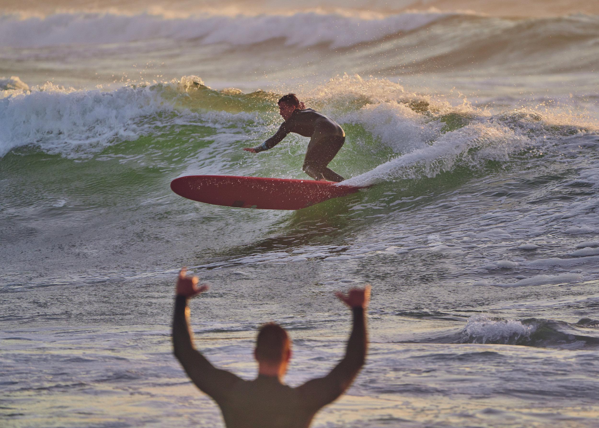 Nolan-Dubeau-Sony-Kando-Surfing-DSC08720.jpg