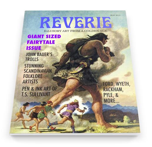 reverie cover wyeth.jpg