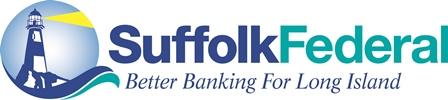 SuffolkFederal_HorizLogo_wTag_4Color.jpg