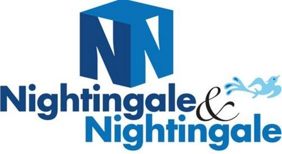 Nightgale.jpg