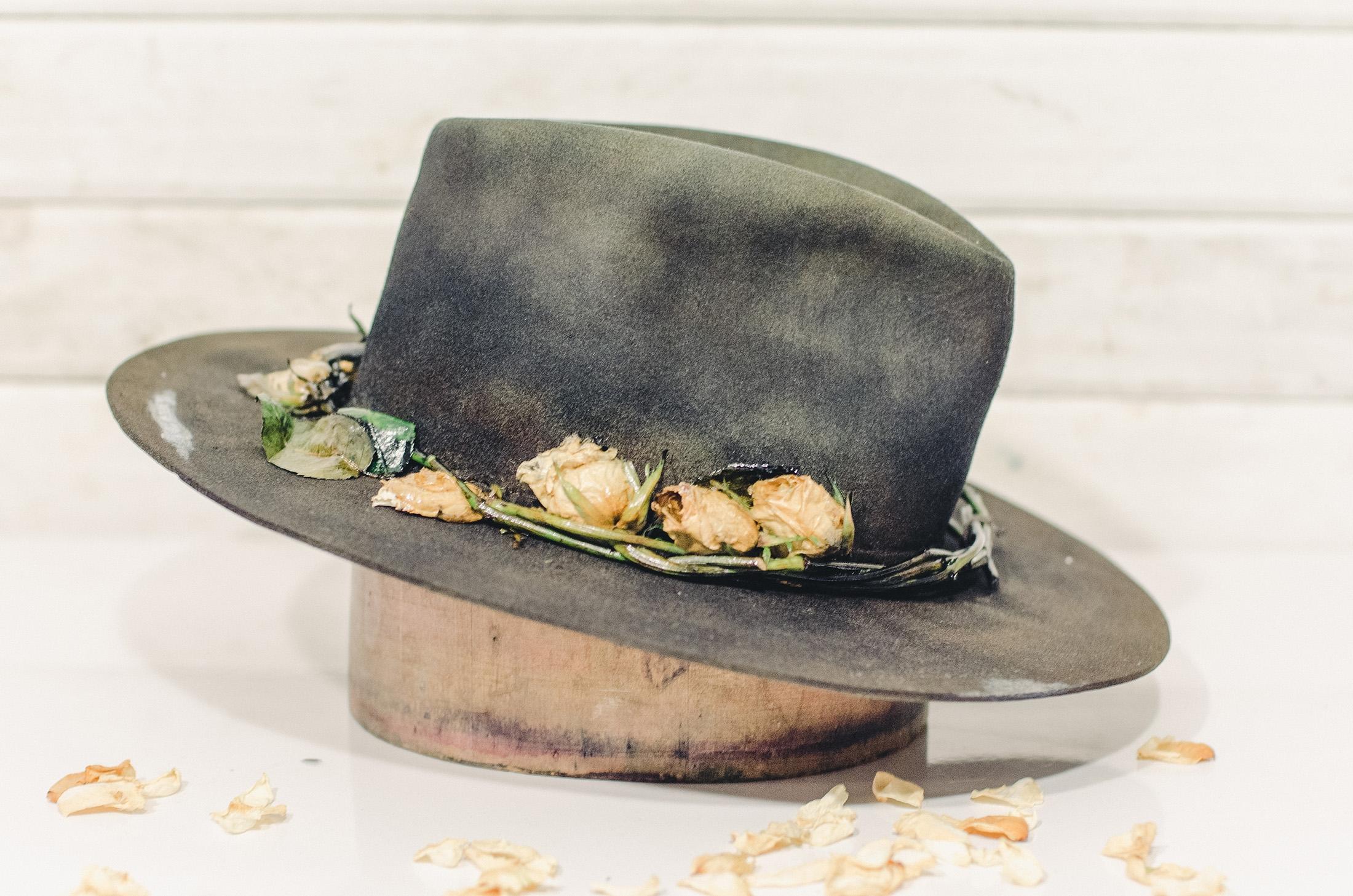 Dead Flowers.jpg