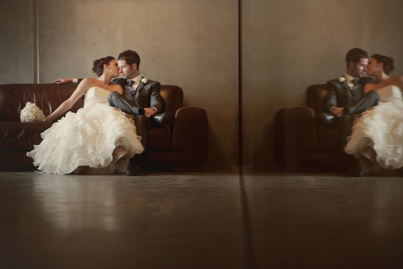 Le Beuf Studios. Local and destinationWedding Day and Engagement photography based in VancouverBritish Columbia Canada, Alberta, and Hong Kong.