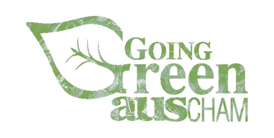 AusDay logo.png