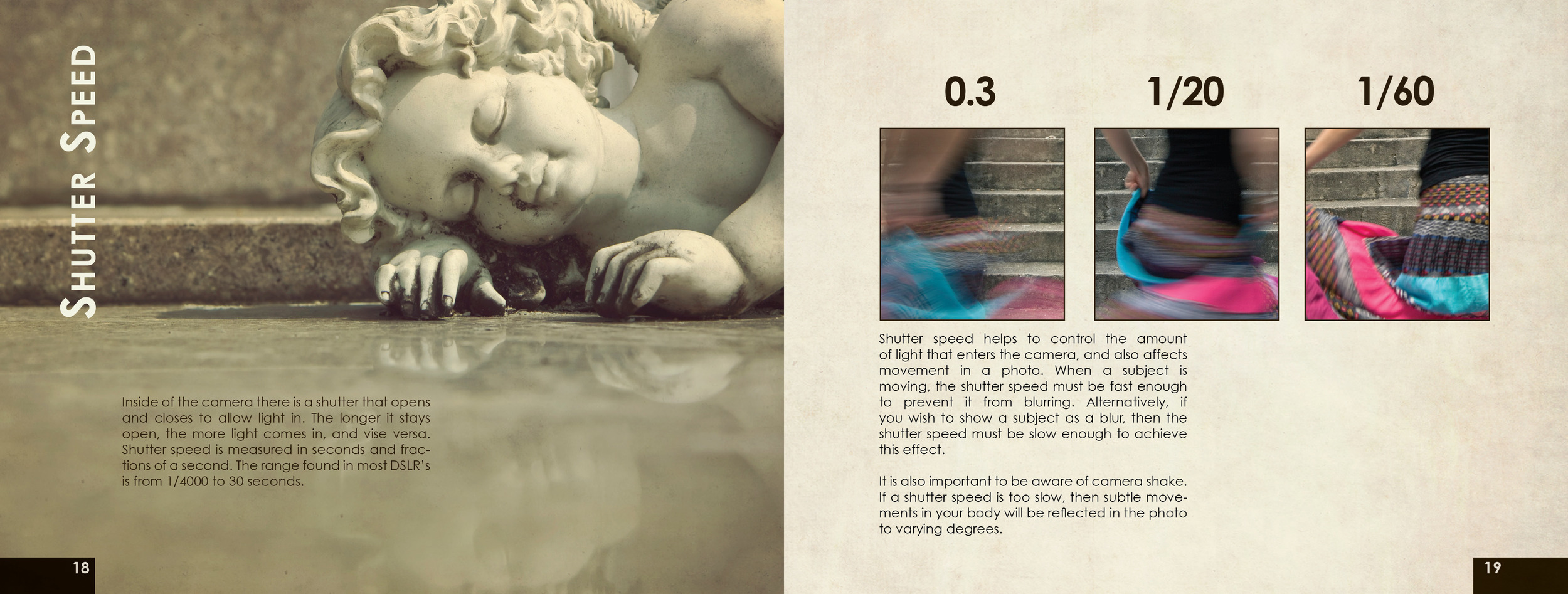 001-09_Tutorial-Book_d2-pages11.jpg