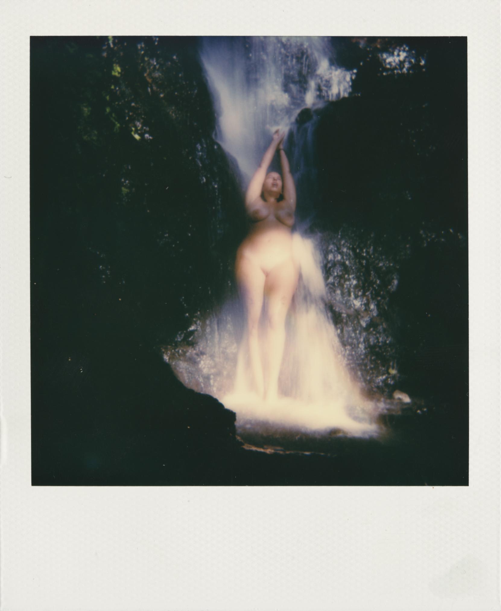 Waterfall_02.jpg