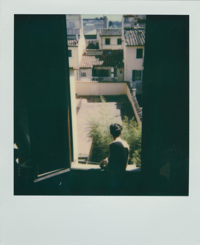 roma_05.jpg