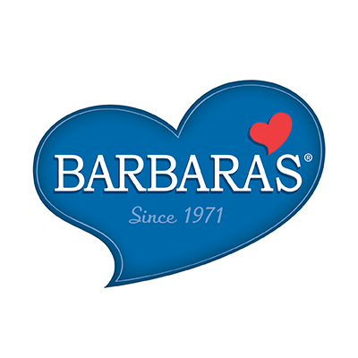 Barbara's Bakery