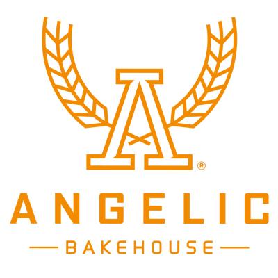 AngelicBakehouse.jpg