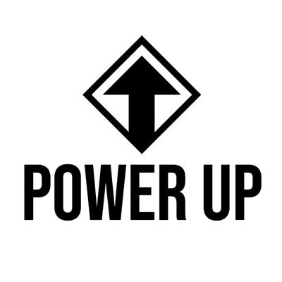 PowerUpSnacks.jpg