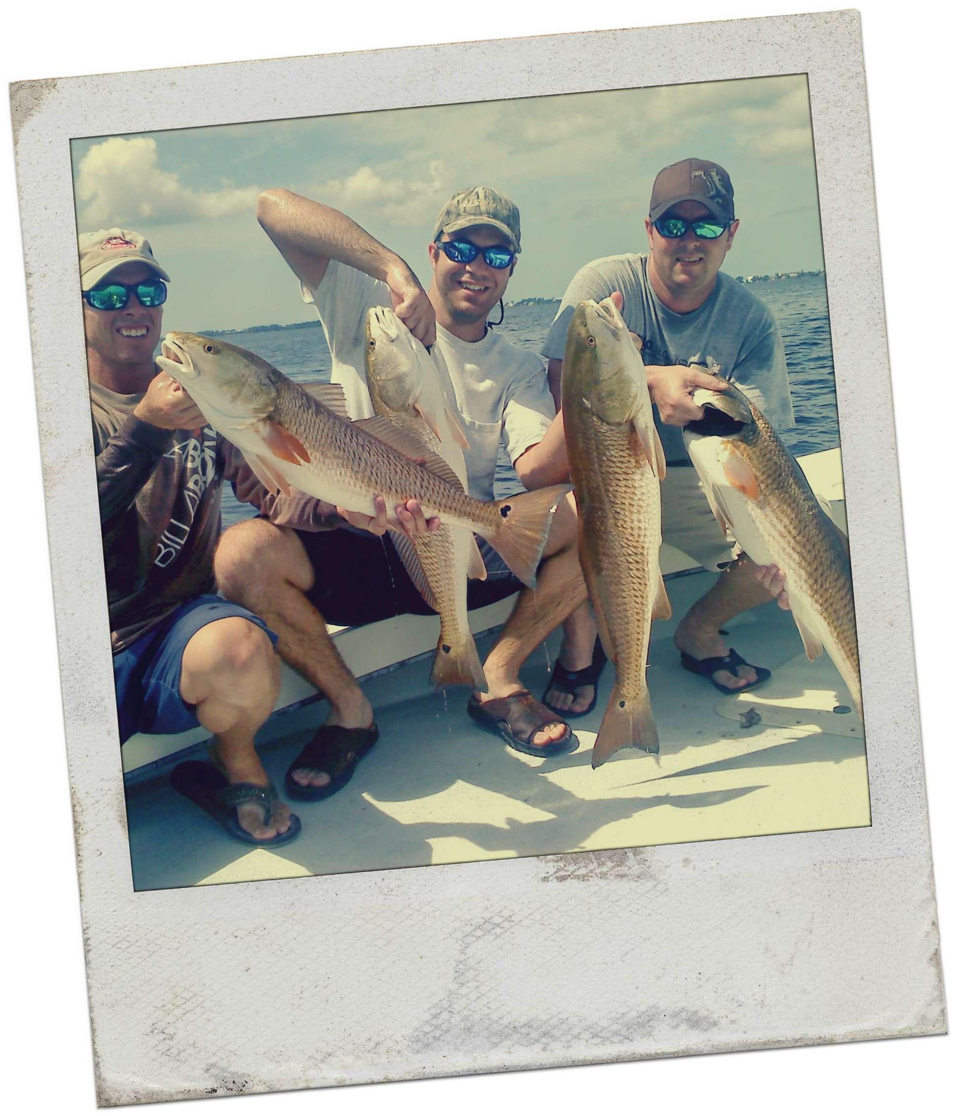 Redfishes.jpg