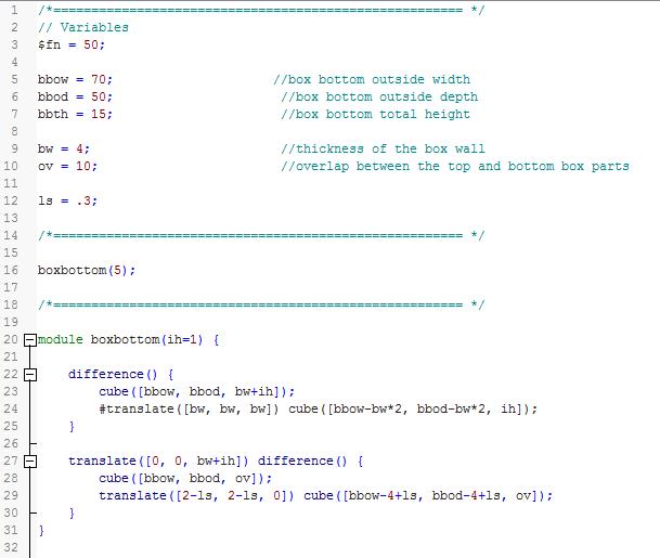 DiceCode.png