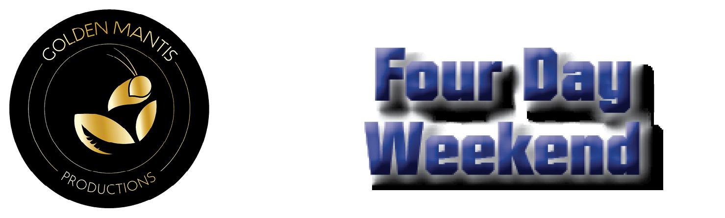FDW Golden Logo.png