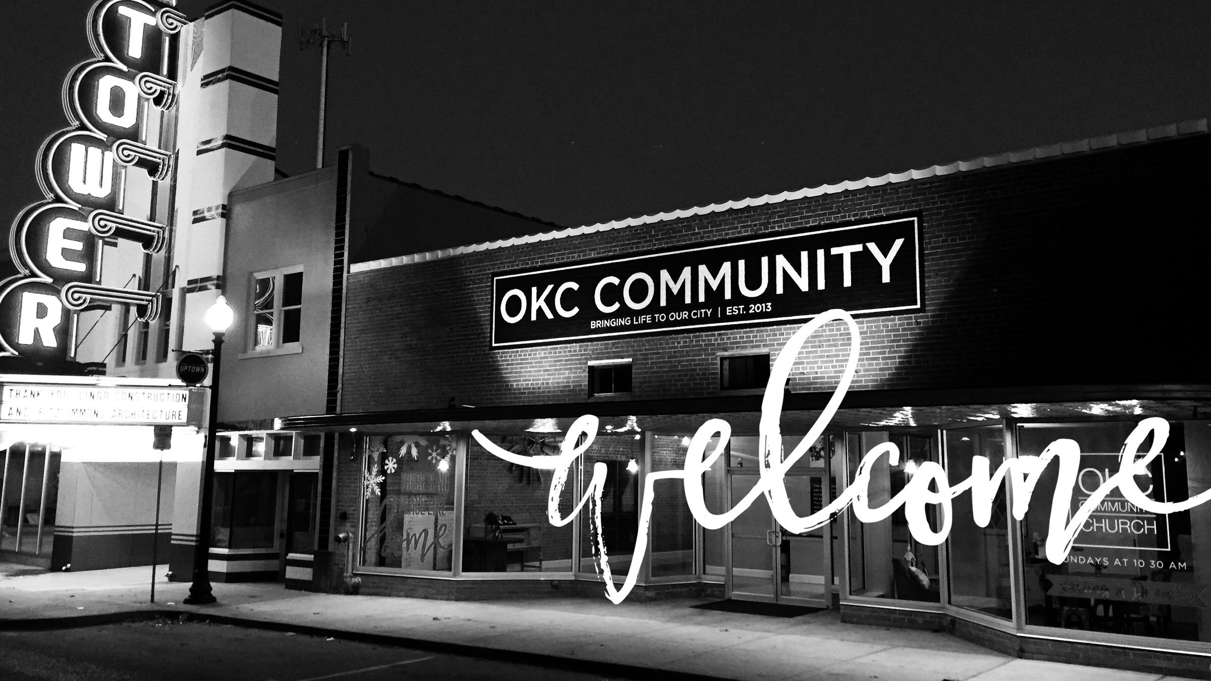 OKC.Community.Church.png