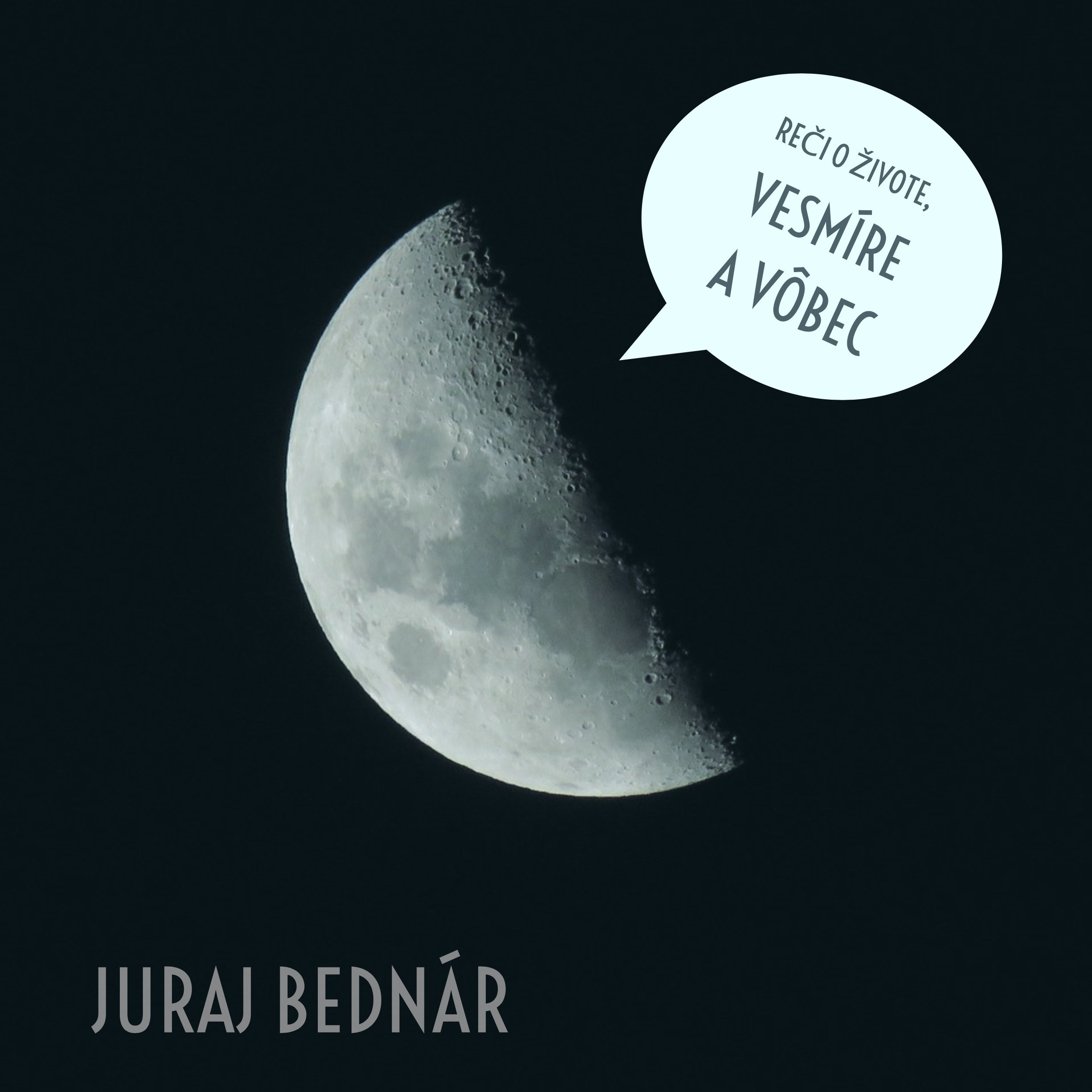 Juraj Bednár