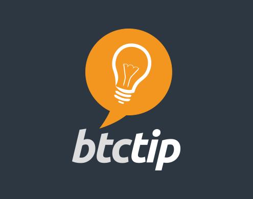 btctip.png
