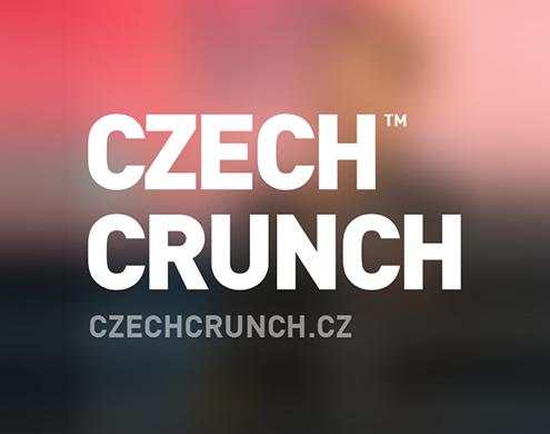 czechcrunch.png