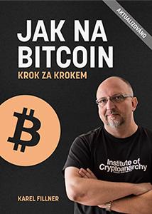Jak na bitcoin krok za krokem