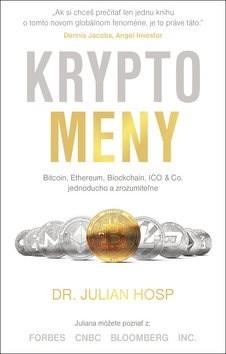 Kryptomeny (SK)