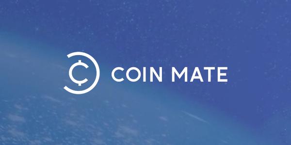 doporucujeme-coinmate.png
