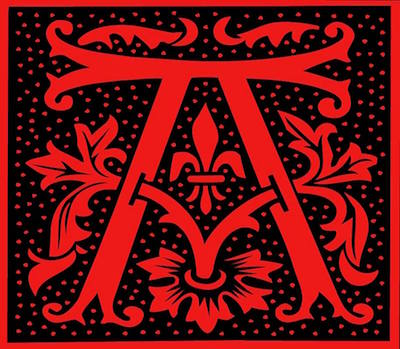 Scarlet Letter Type Graphic.jpg