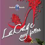 LA_CAGE_logo4.12570139_std.jpg