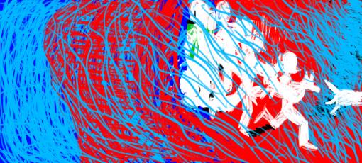 map_africa_pintura.jpg