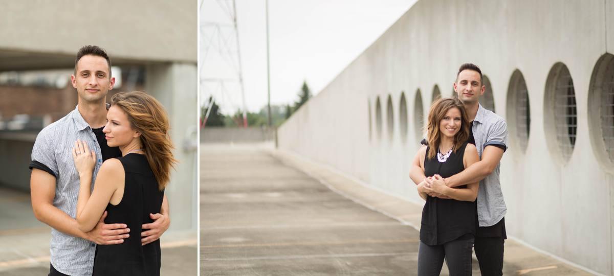 Kristen-and-ryan-youngstown-warren-ohio-wedding-photographers 1.jpg
