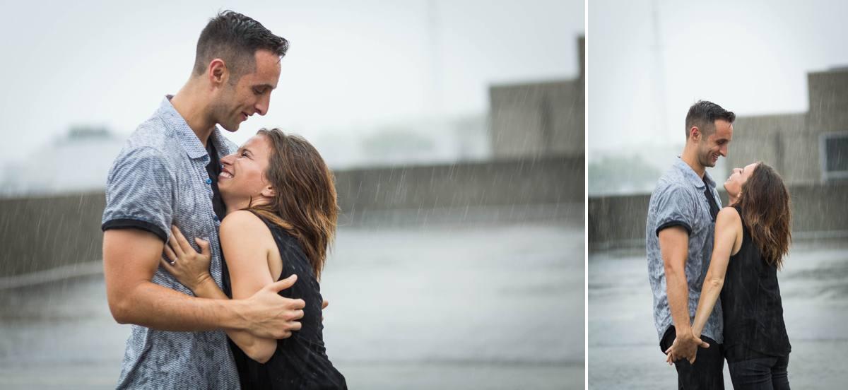 Kristen-and-ryan-youngstown-warren-ohio-wedding-photographers 7.jpg