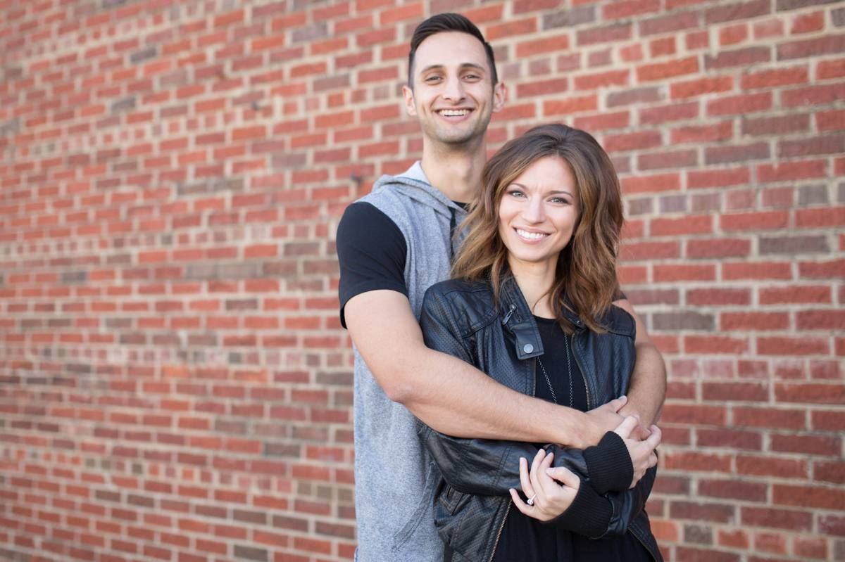 Kristen-and-ryan-youngstown-warren-ohio-wedding-photographers 8.jpg