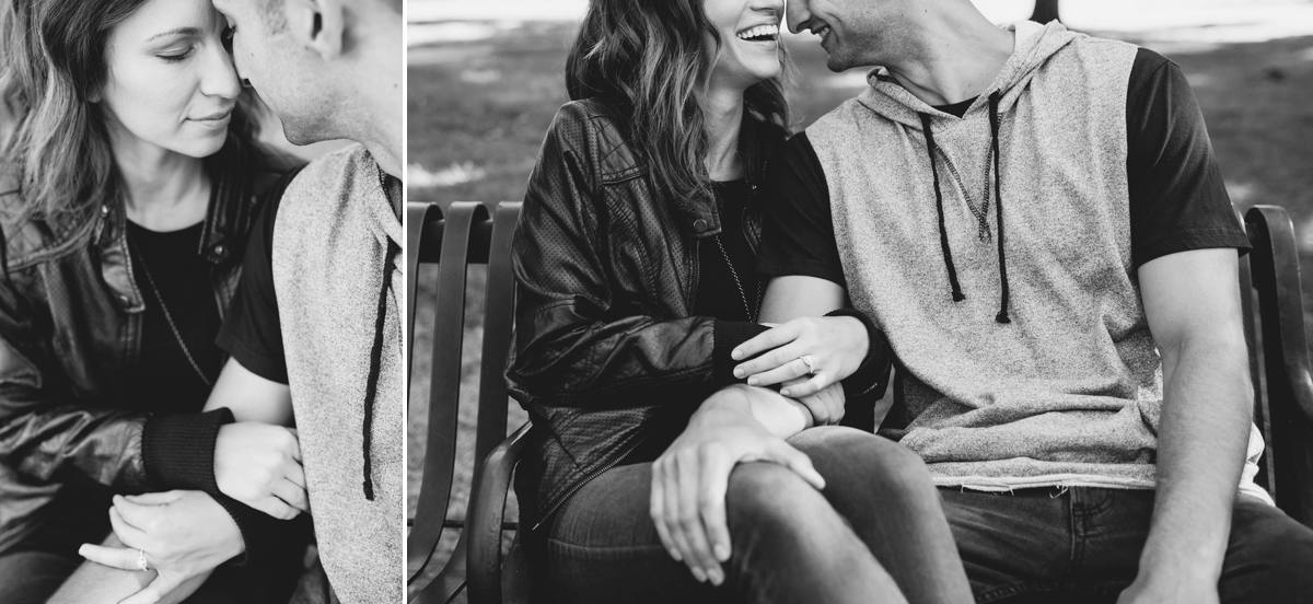 Kristen-and-ryan-youngstown-warren-ohio-wedding-photographers 13.jpg