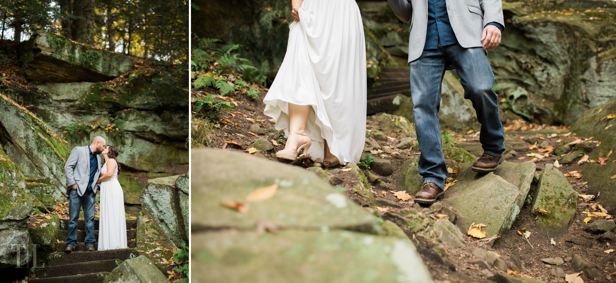 Cindy-and-grayson-mill-creek-park-youngstown-photographer-tracylynn-photography 2.jpg