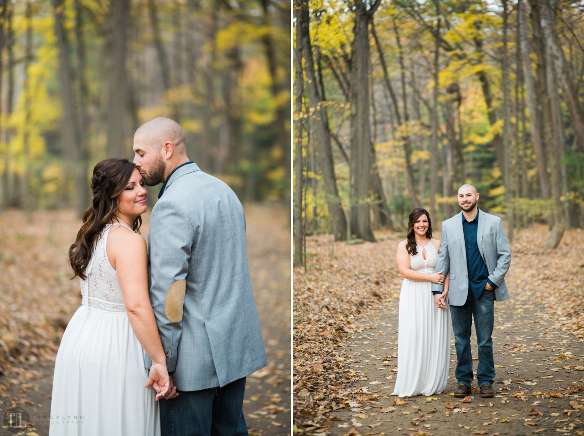 Cindy-and-grayson-mill-creek-park-youngstown-photographer-tracylynn-photography 7.jpg