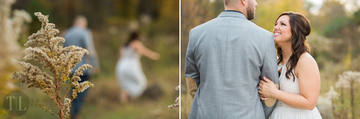 Cindy-and-grayson-mill-creek-park-youngstown-photographer-tracylynn-photography 9.jpg