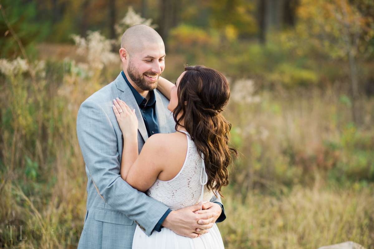 Cindy-and-grayson-mill-creek-park-youngstown-photographer-tracylynn-photography 12.jpg