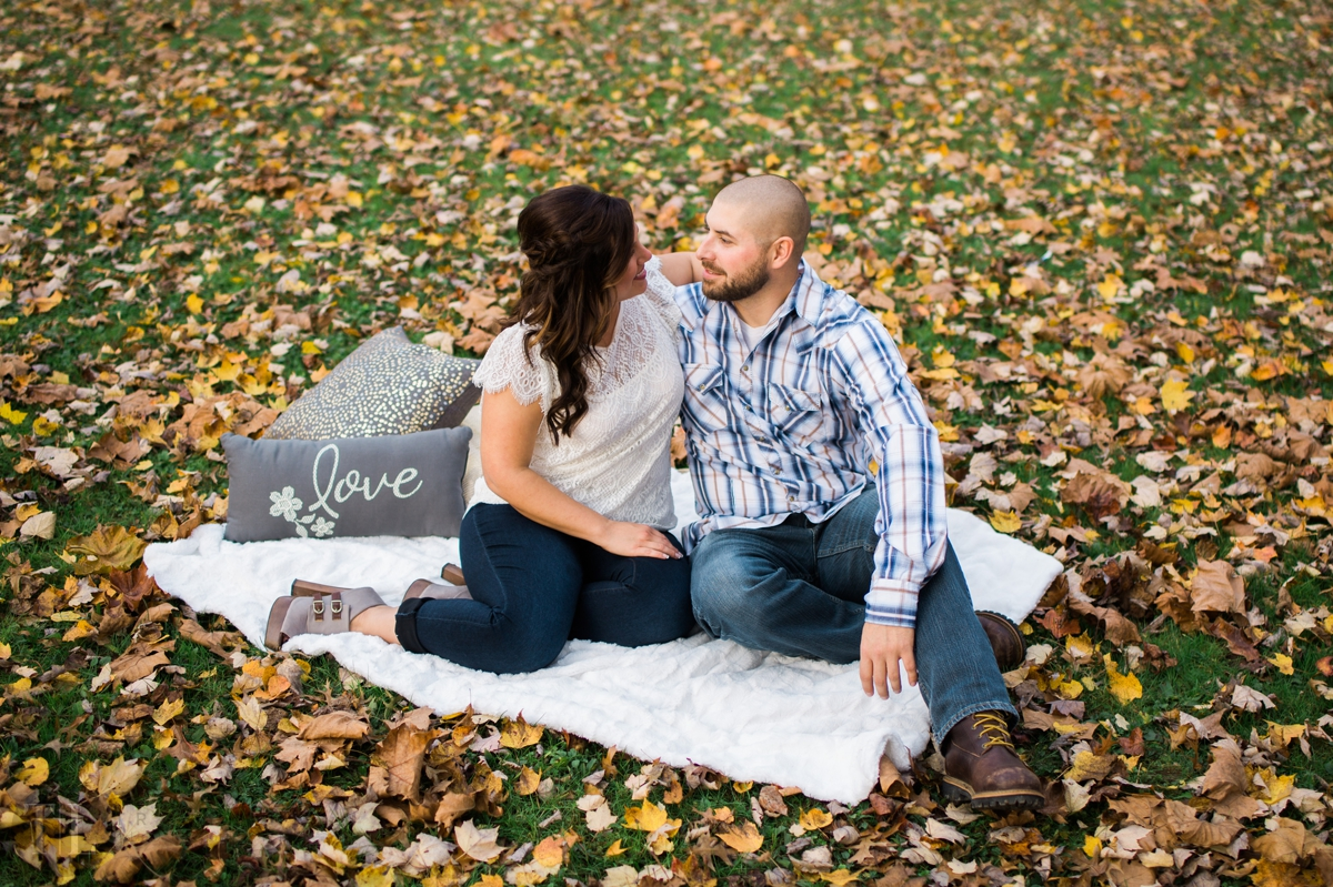 Cindy-and-grayson-mill-creek-park-youngstown-photographer-tracylynn-photography 14.jpg
