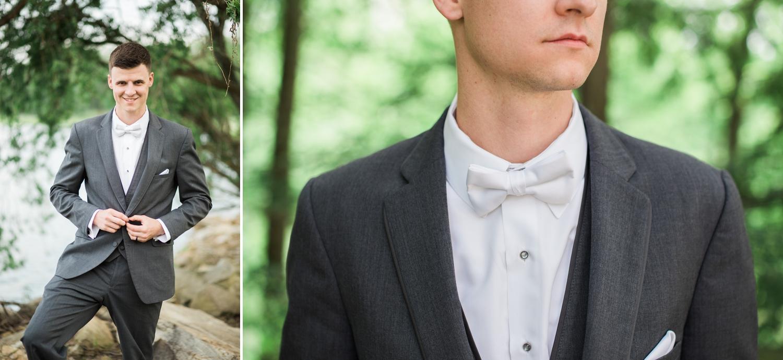 Erin-rusty-youngstown-ohio-wedding-photographer-tracylynn-photography-mill-creek-park-drakes-landing 7.jpg