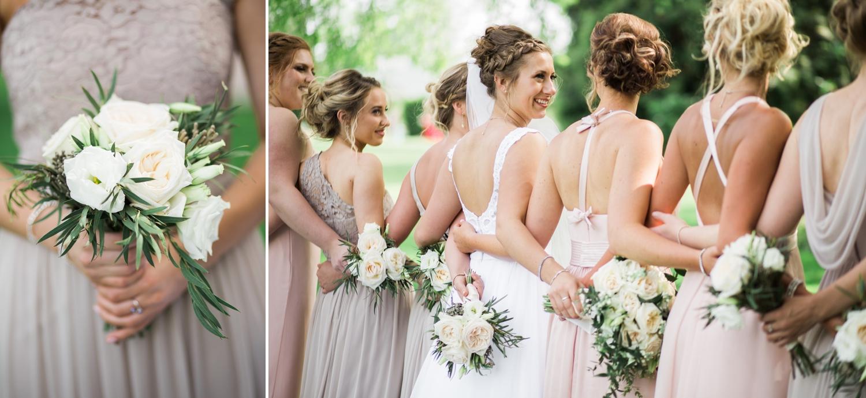 Erin-rusty-youngstown-ohio-wedding-photographer-tracylynn-photography-mill-creek-park-drakes-landing 9.jpg