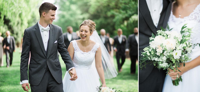 Erin-rusty-youngstown-ohio-wedding-photographer-tracylynn-photography-mill-creek-park-drakes-landing 11.jpg