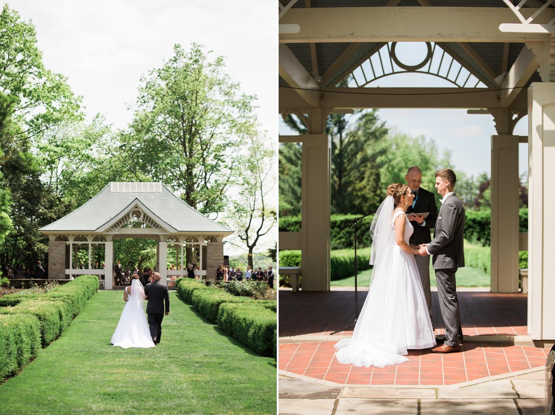 Erin-rusty-youngstown-ohio-wedding-photographer-tracylynn-photography-mill-creek-park-drakes-landing 10.jpg